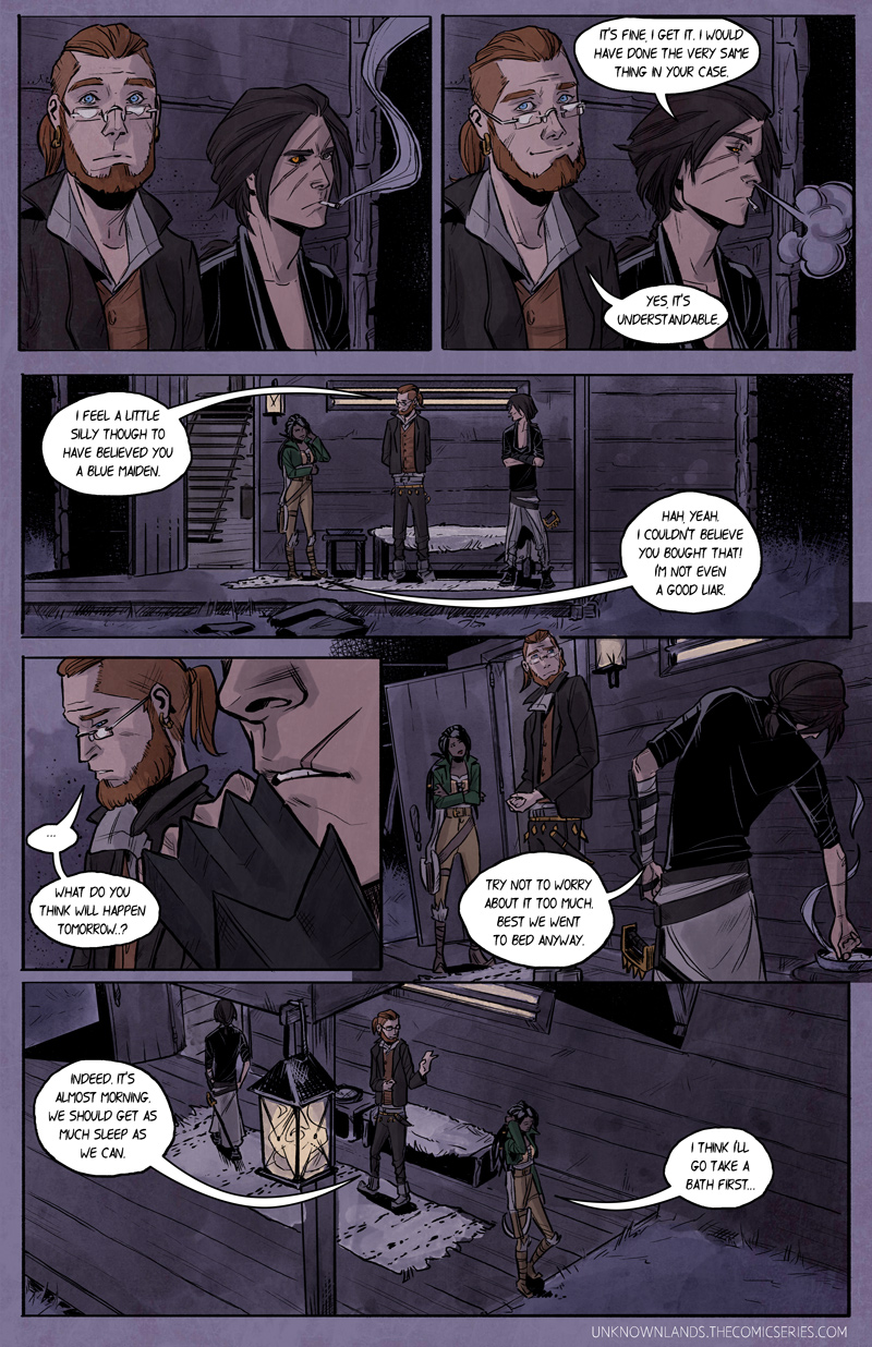Chapter 3 pg 31