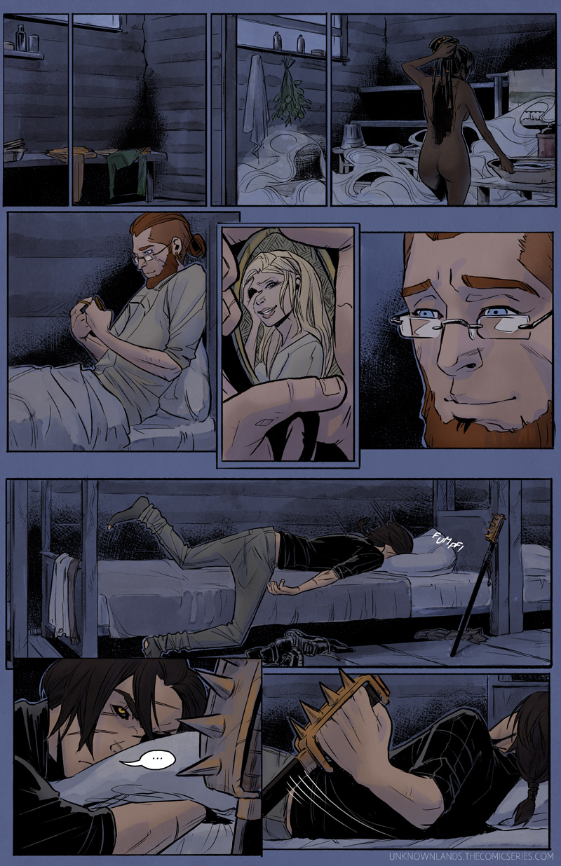 Chapter 3 pg 34