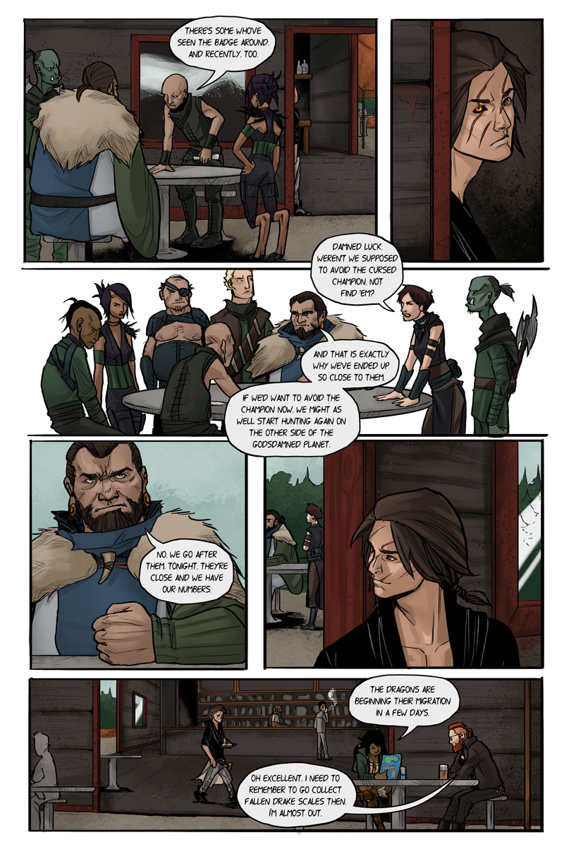 Chapter 1 page 11