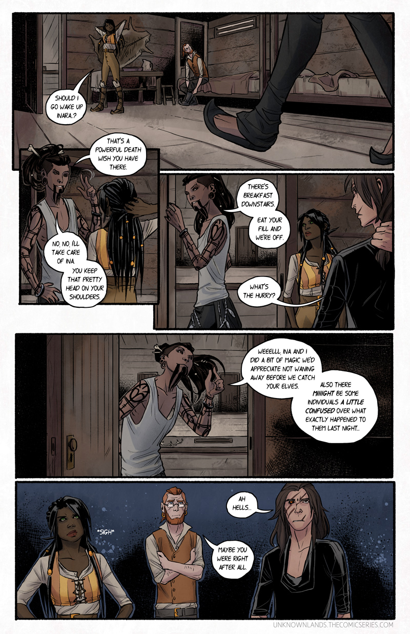 Chapter 4 pg 3