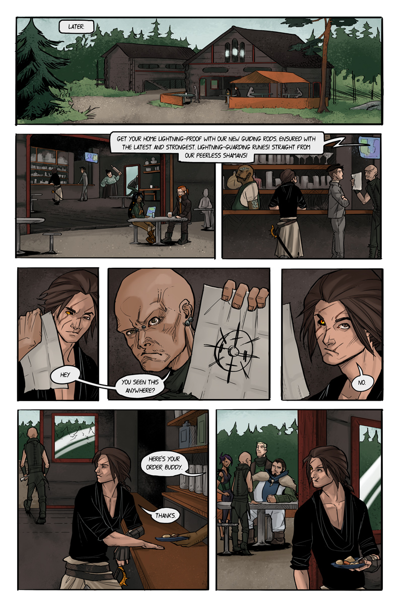 Chapter 1 page 10