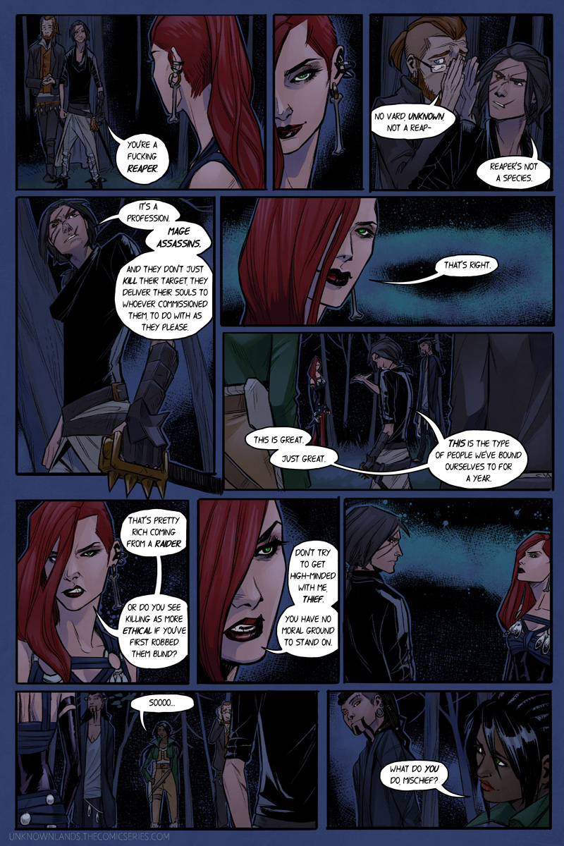 Chapter 3 pg 16