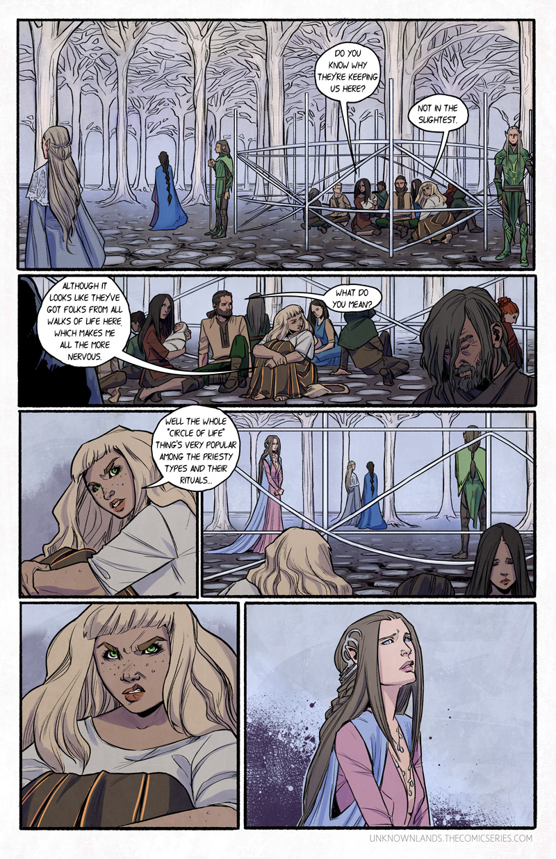 Chapter 4 pg 12
