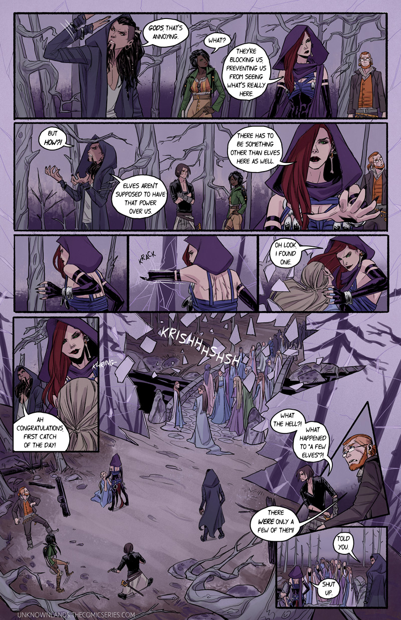 Chapter 4 pg 16