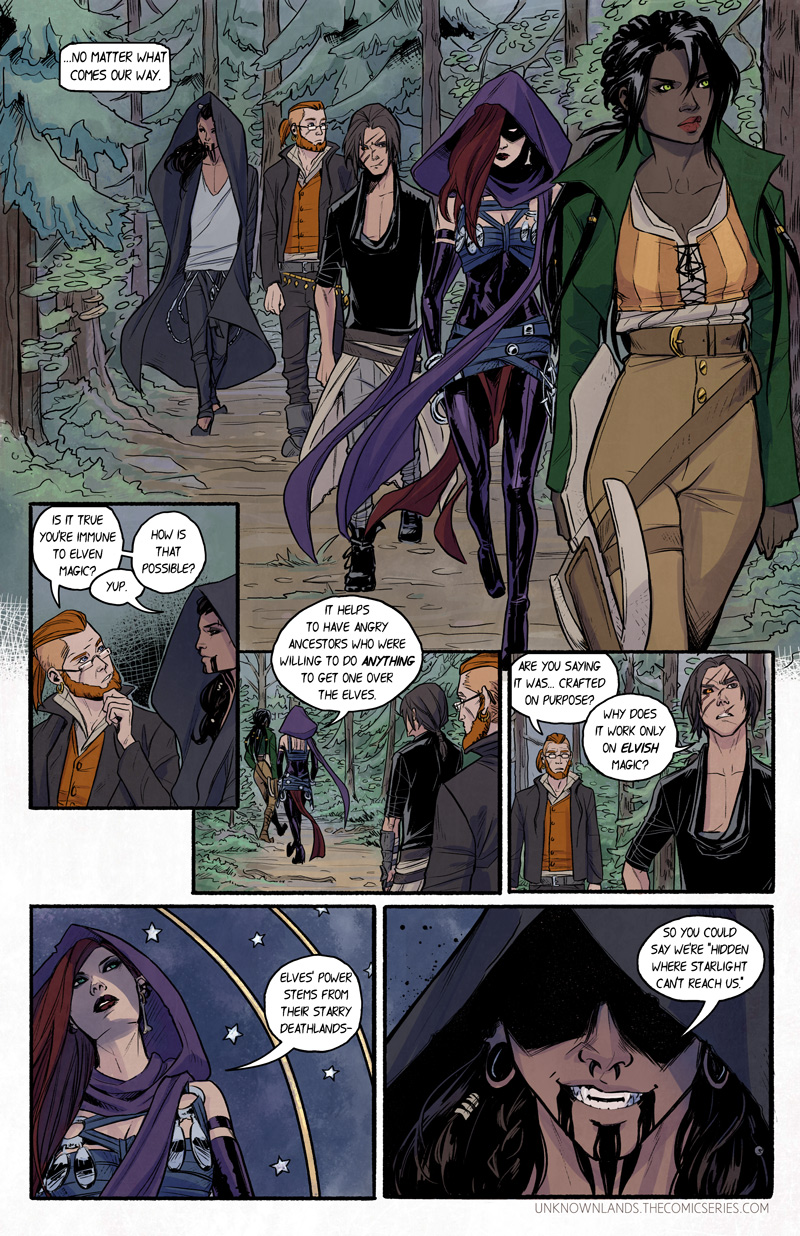 Chapter 4 pg 14