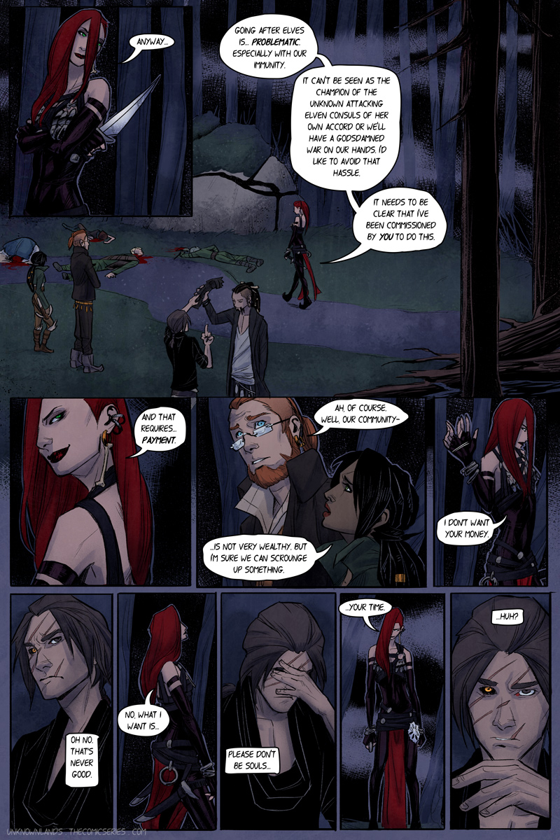 Chapter 2 page 28