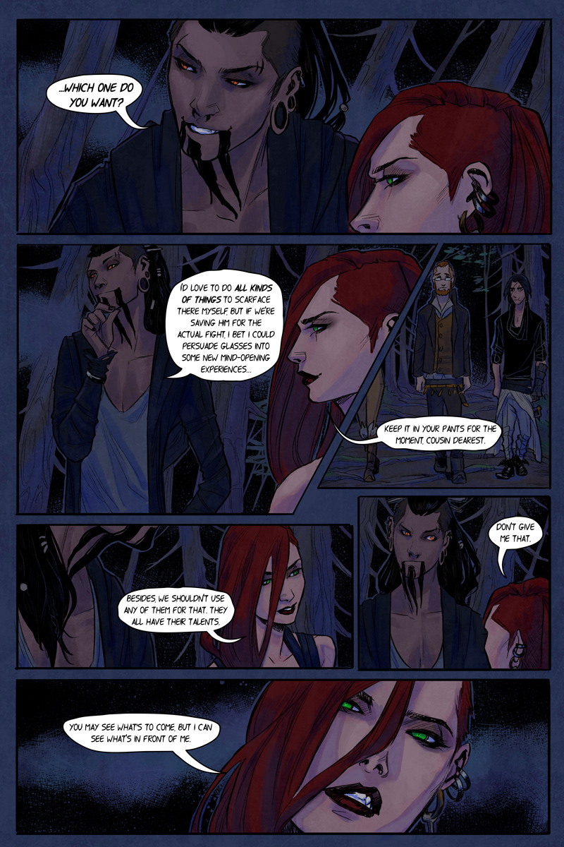 Chapter 3 pg 4